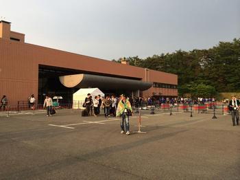 AKB48握手会で事件.jpg