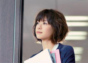 西田尚美3.jpg