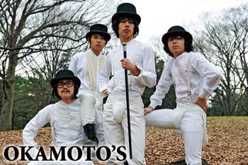 OKAMOTOS_450.jpg